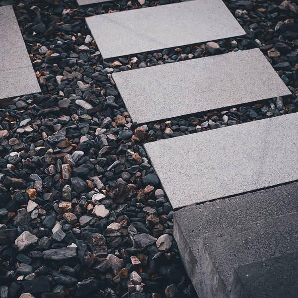 M4 thumbnail 2-010 thumbnail