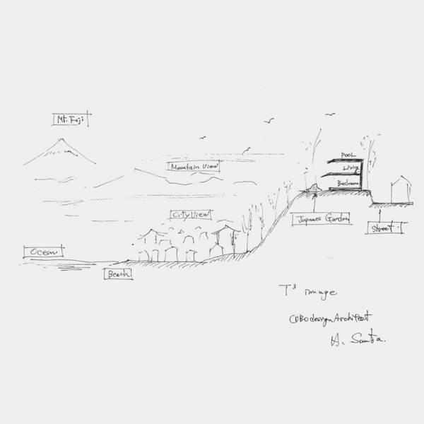 T3 sketch 001 thumbnail