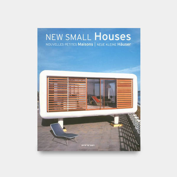 "o-house featured in the German book ""New Small Houses""  thumbnail"