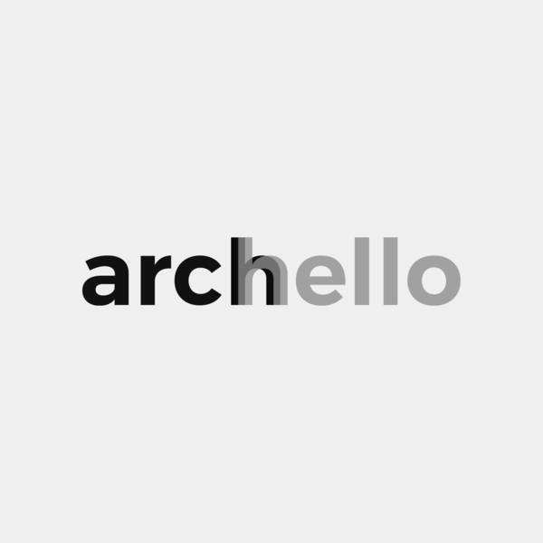 "cocoon featured in the Dutch architectural web magazine ""archello""  thumbnail"