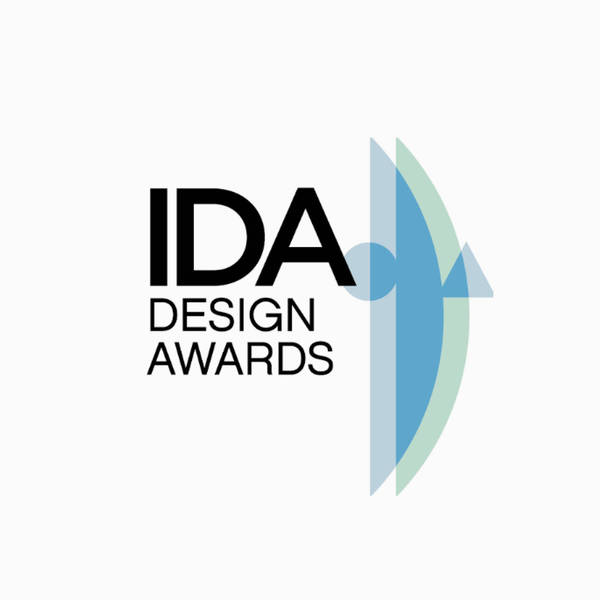 COLORS receives the Silver prize in the Interior category at the International Design Award 2014 (Los Angels, USA) thumbnail