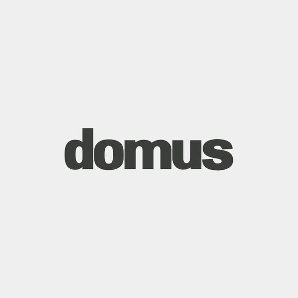 "Hafye featured in the Italian architecture & design website ""domus"" thumbnail"
