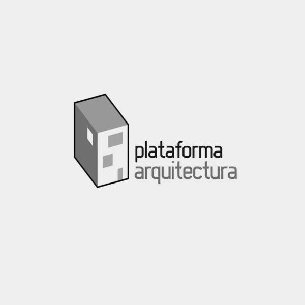 "cnest featured in the Spanish architectural website ""arquitectura"" thumbnail"