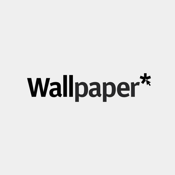 "T3 featured in the British design website ""Wallpaper*"" thumbnail"