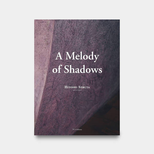 A Melody of Shadowshas been released by the Italian publisher Tca Think Tank thumbnail